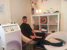 Health Optimizing Clinic