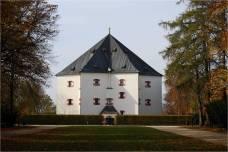 star summer palace
