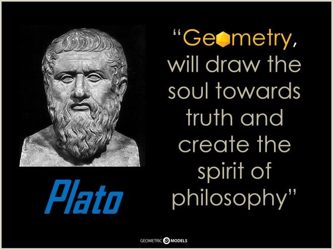 Plato GM
