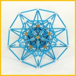 Star Mother Kit – Geometric Models