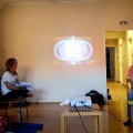 04 Prague Lecture – ToroidalFields