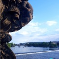 31 Vltava River
