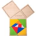 Pythagorean theorem – Pythagorean triangle04