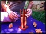 tetris finalFotor_Fotor