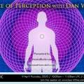 Dan Winter – geometricmodels.com online class02