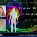 Terry and Alan – geometricmodels.com onlineclass